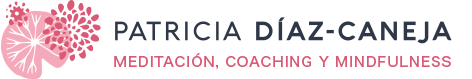 Patricia Diaz-Caneja
